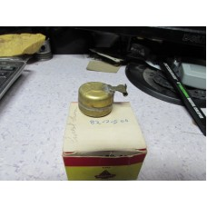 CLINTON 82-7 / 3308 CARBURETOR FLOAT.