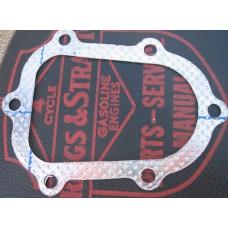 BRIGGS 69004 HEAD GASKET.