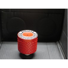 Clinton 2-9 / 4546A air filter.