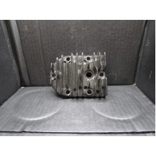 CLINTON 3091 STRAIGHT FIN CYLINDER HEAD.