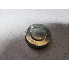 CLINTON 45-89 4517A 45-395 45-424 GAS TANK CAP.