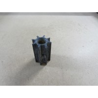 CLINTON OUTBOARD 220-136 / 701122 WATER PUMP IMPELLER.