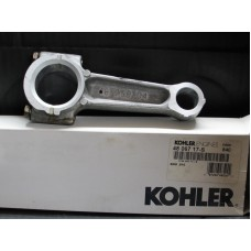 KOHLER 48 067 17 K532 & K582 OEM CONNECTING ROD, .010 UNDERSIZE.