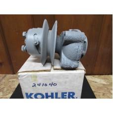 KOHLER 241040 L600 WATER PUMP.
